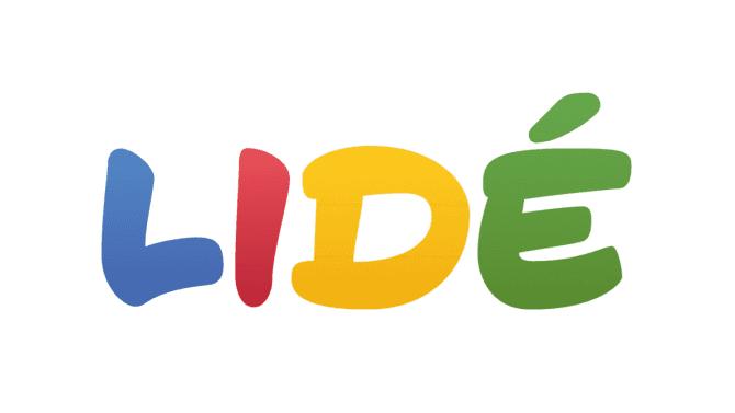Lidé.cz