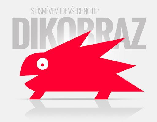 Dikobraz.cz